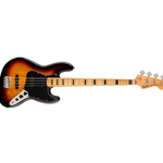 Fender Squier Classic Vibe 70s Jazz Bass SCV70JZBASS