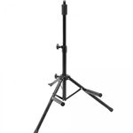 On-Stage Tripod Amp Stand RS7500