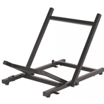 On-Stage Large Amp Stand RS6000