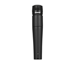 Shure Dynamic Instrument Microphone SM57