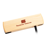 Seymour Duncan Woody Single Coil Pickup for Acoustic Guitar