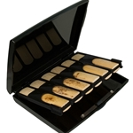 Protec Clarinet Reed Case A250