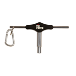 Vic Firth High Tension Drum Key