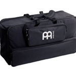 MEINL TIMBALES BAG MTB