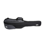 TKL Black Belt Traditional Universal Electric Guitar Soft Case