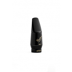 Vandoren Optimum Soprano Sax Mouthpieces SM70