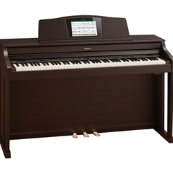 Roland Digital Piano HPI-50E