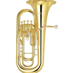 Yamaha Step-Up Euphonium YEP321
