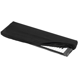 Kaces Stretchy Keyboard Dust cover - Large KKCLG