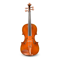 Eastman VA405 Viola VA405CS