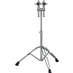 Yamaha PMD Double Tom Stand WS865A